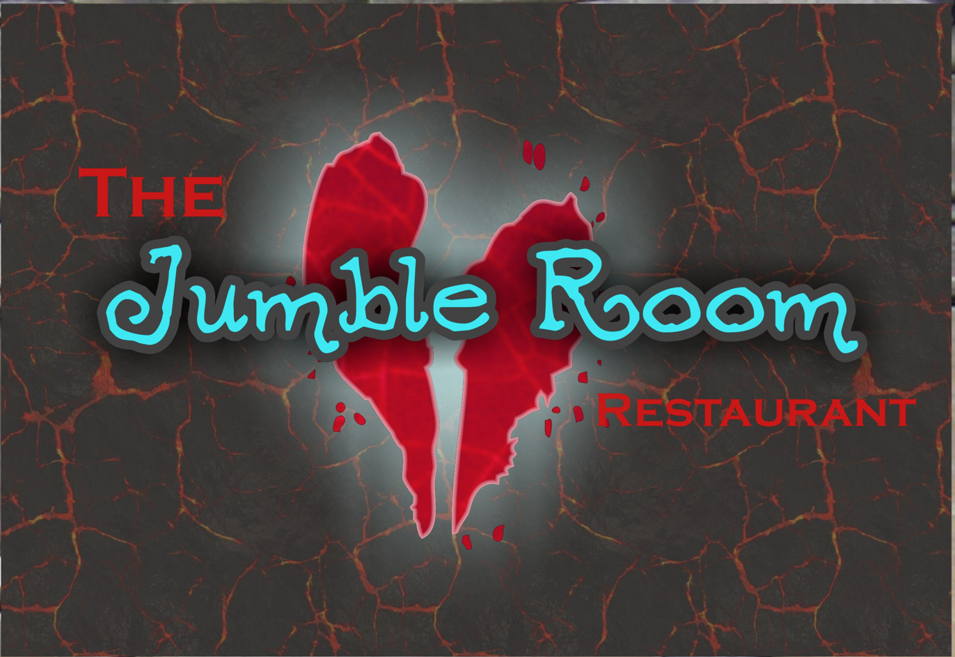 The Jumble Room